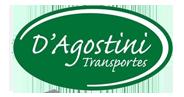 Transportadora D'Agostini